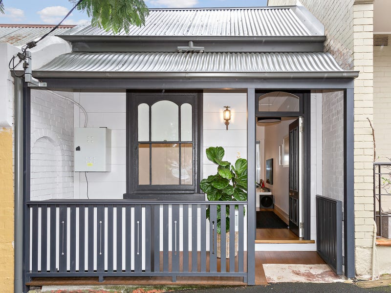 3 Bay Street, Birchgrove, NSW 2041