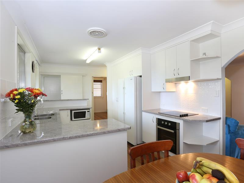 22 Tyson Street, South Grafton, NSW 2460