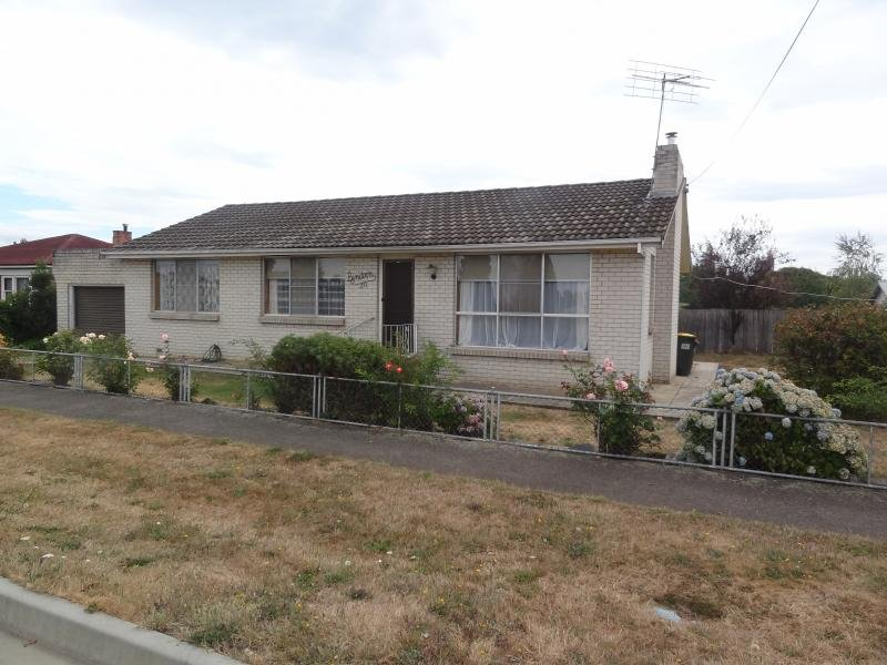 20 Franklin Street, Westbury, Tas 7303
