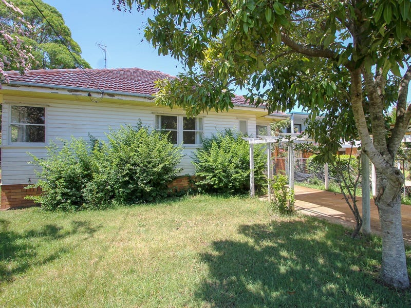 14A Atkinson Street, South Toowoomba, Qld 4350