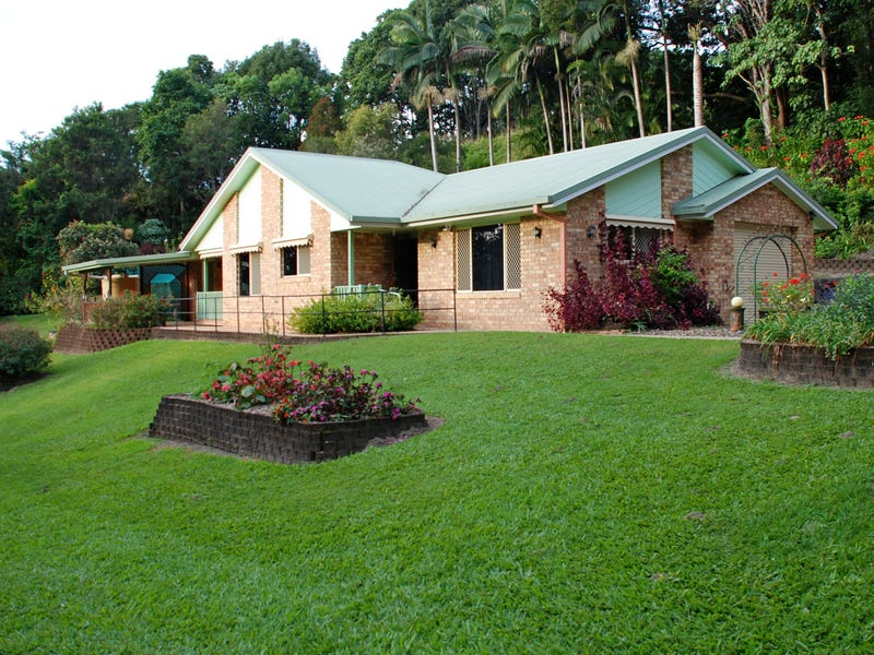 55 Elvadale Place, Nunderi, NSW 2484