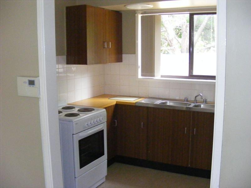 4/79-81 Victoria Street, Goulburn, NSW 2580
