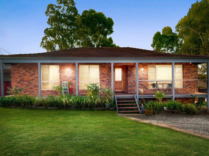 18 Walmsley Street, Millfield, NSW 2325