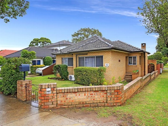 312 Hector Street, Bass Hill, NSW 2197