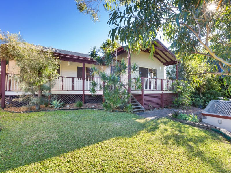 83 Carvers Road, Oyster Bay, NSW 2225