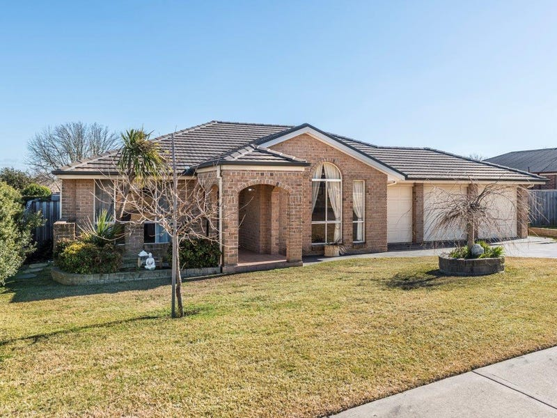 11 Glenquarry Crescent, Bowral, NSW 2576
