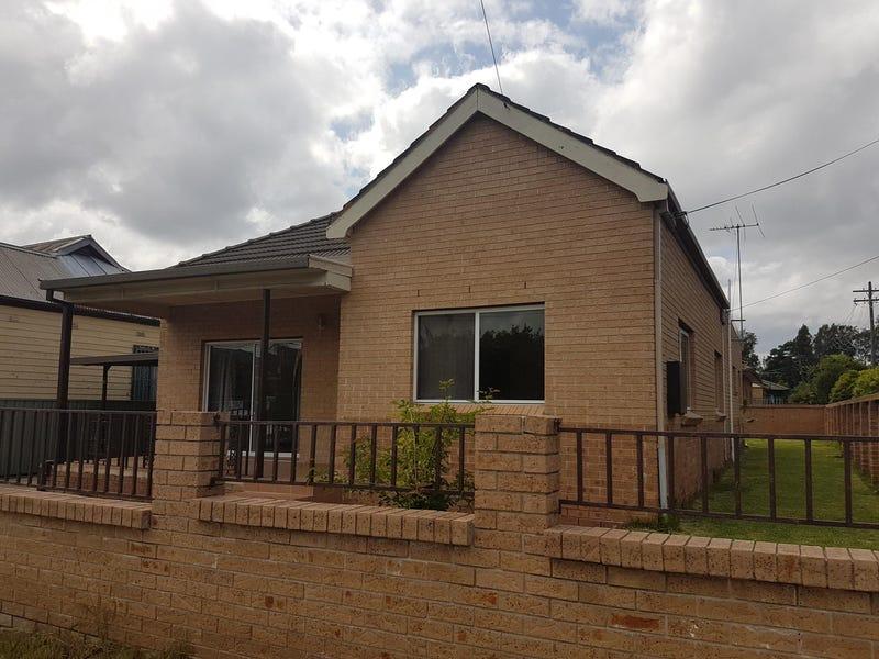 46 Frederick Street, Campsie, NSW 2194