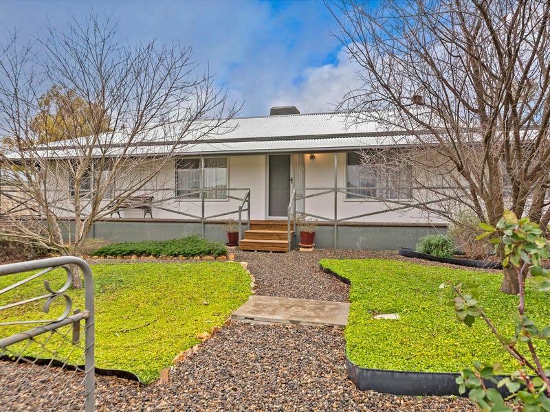 30 James Street, Kapunda, SA 5373