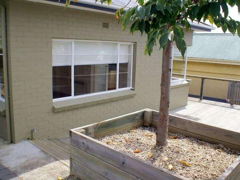 139 Patrick Street, Hobart, Tas 7000