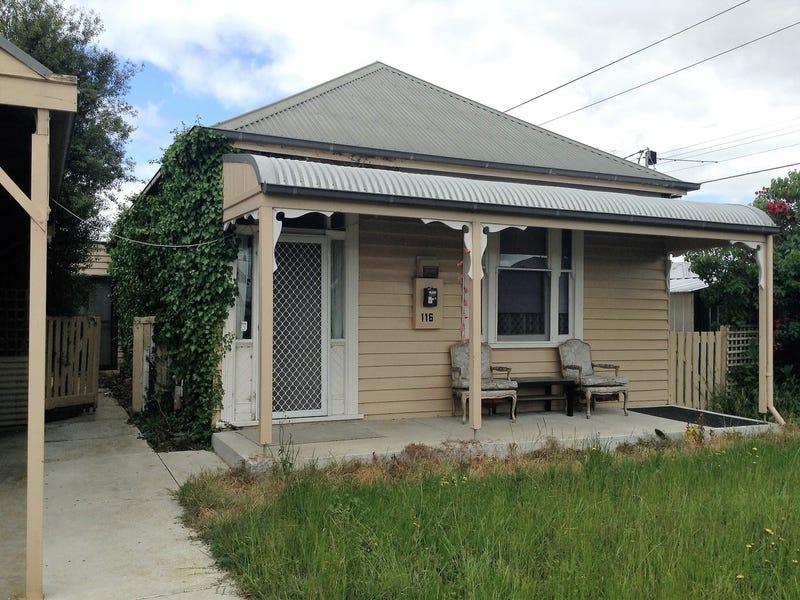 116 Beverin Street, Sebastopol, Vic 3356