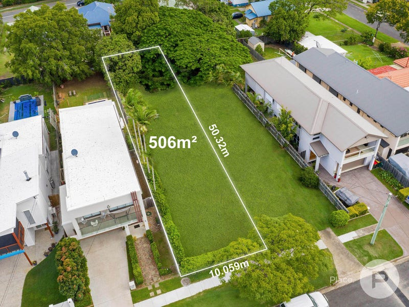 67 Mons Road, Carina Heights, Qld 4152