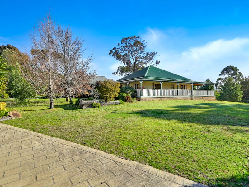 333 Coxs River Road, Little Hartley, NSW 2790
