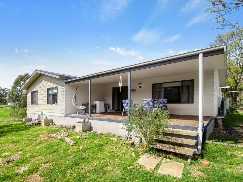 389 Wallabadah Road, Wallabadah, NSW 2343