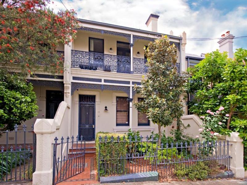 36 Metropolitan rd, Enmore, NSW 2042