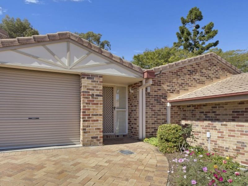 5/126 Frasers Road, Mitchelton, Qld 4053