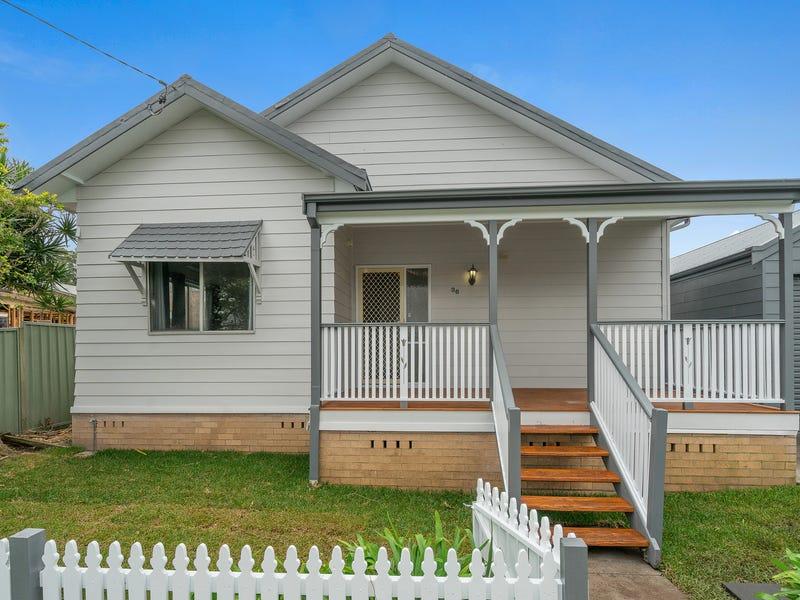 36 De Vitre Street, Lambton, NSW 2299
