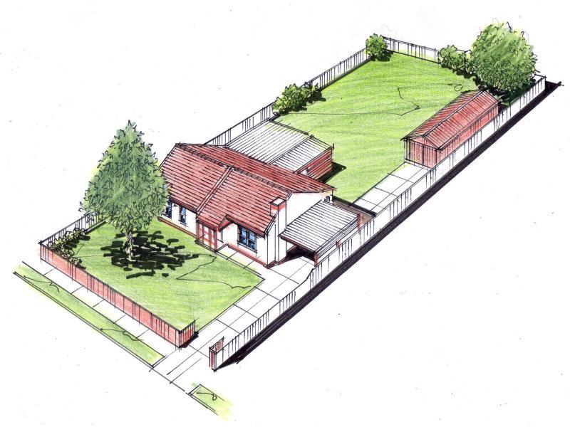 7 Cardiff Street, Woodville West, SA 5011