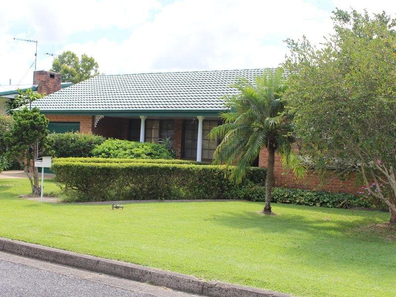 19 Princess Avenue, Wauchope, NSW 2446