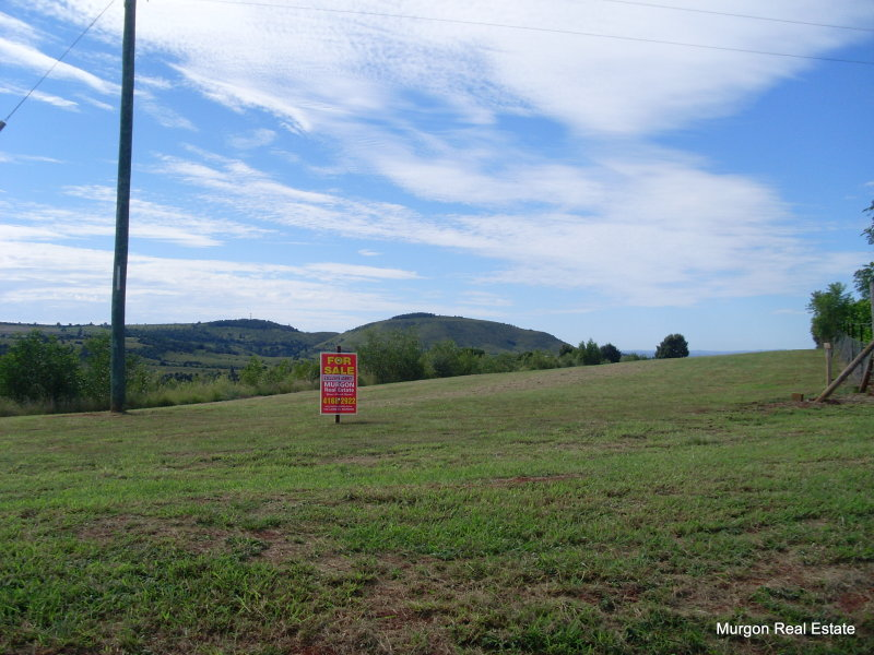 Lot 6, Crownthorpe Road, Tablelands