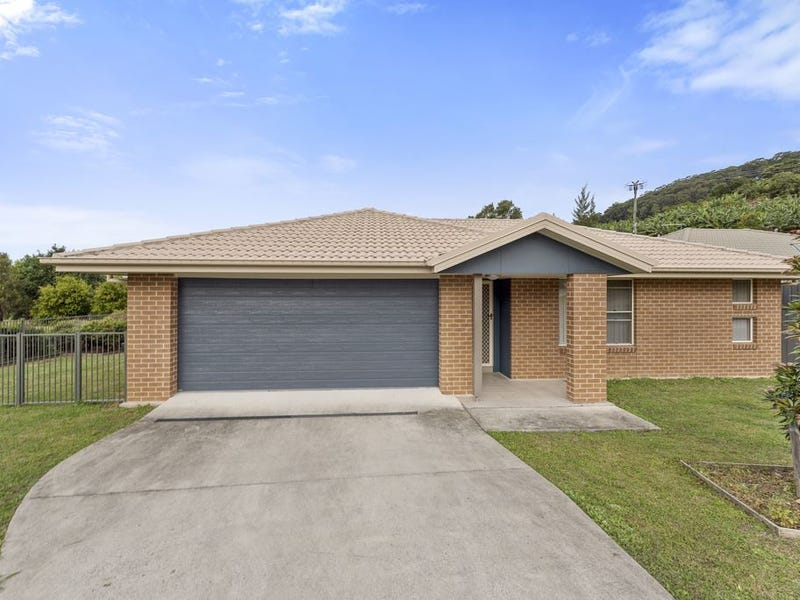 14/5 Loaders Lane, Coffs Harbour, NSW 2450