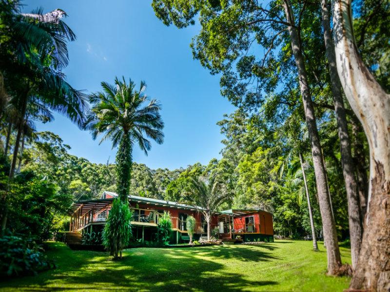 109 Lyon Road, Repton, NSW 2454