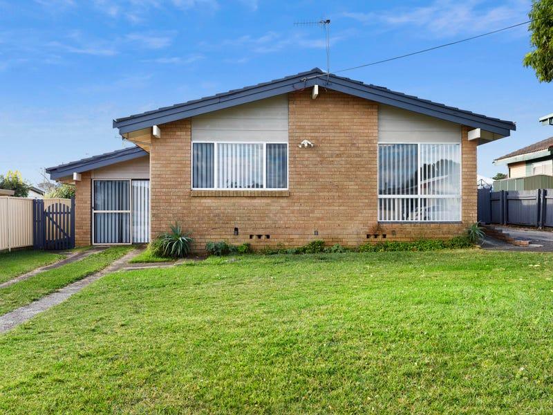 3 Hollywood Ave, Ulladulla, NSW 2539