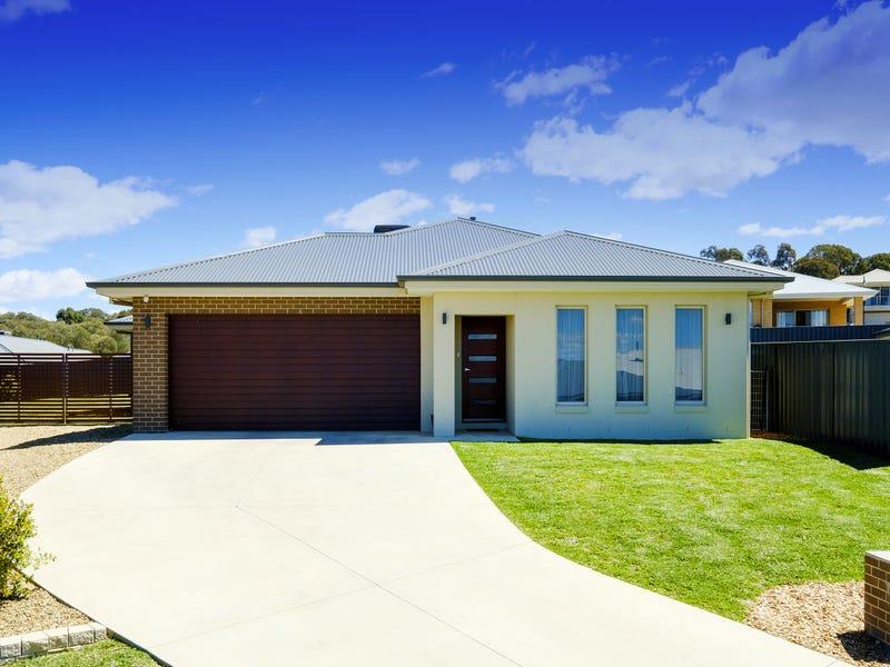 47 Wellington Dr, Thurgoona, NSW 2640