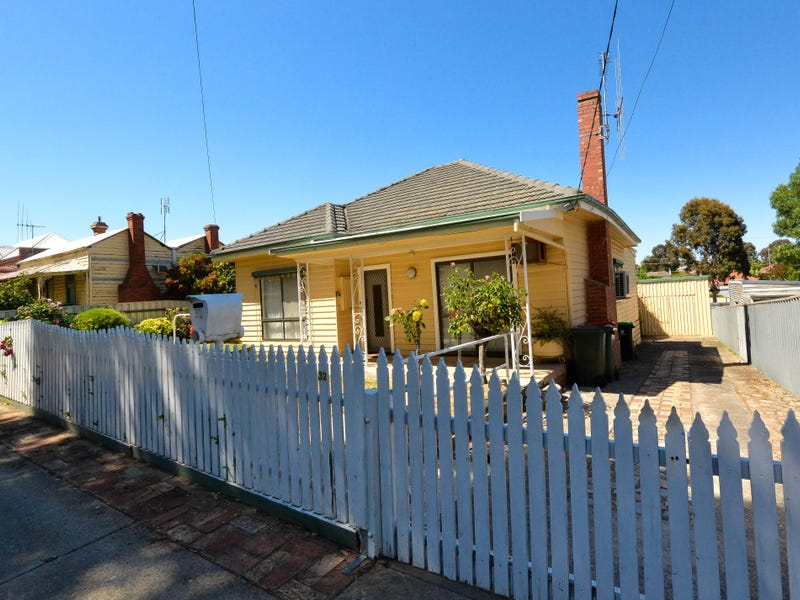 32 Casey Street, East Bendigo, Vic 3550