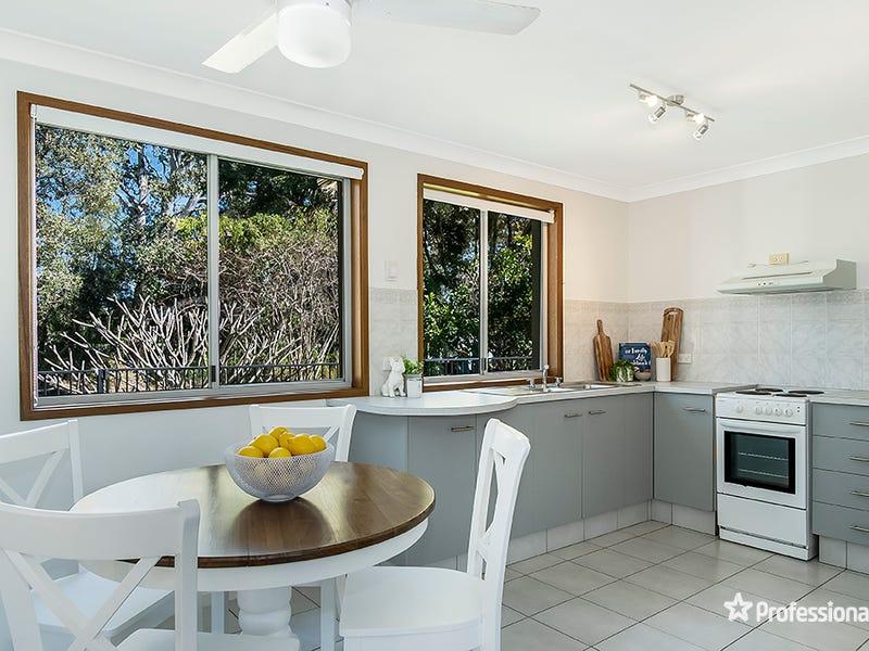 17 Pipi Place, Ballina, NSW 2478