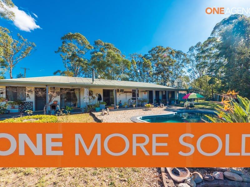 84 Paynes Lane, Upper Lansdowne, NSW 2430