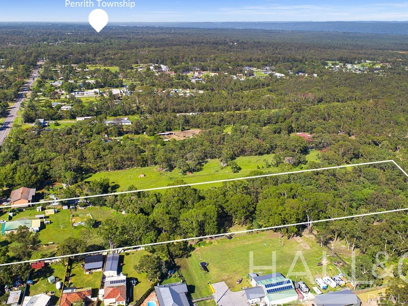 554-558 Londonderry Road, Londonderry, NSW 2753