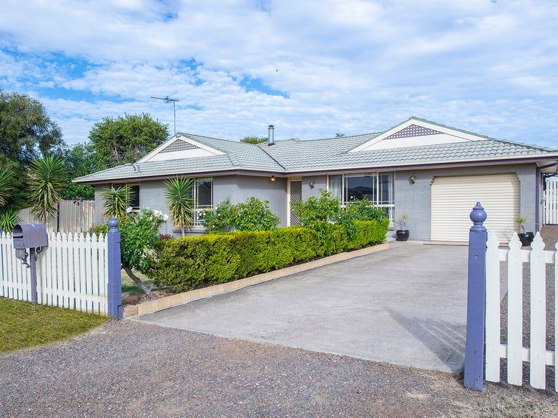13 Kenilworth Street, Denman, NSW 2328