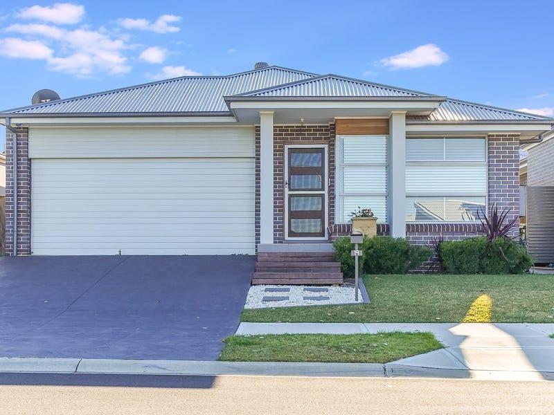 19 Brooking Avenue, Elderslie, NSW 2570