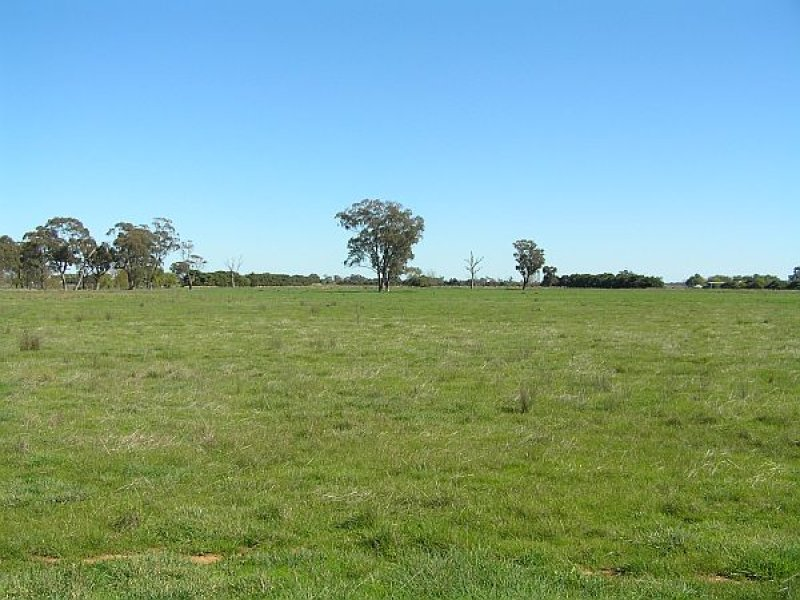 Address available on request, Mooroopna North West, Vic 3616