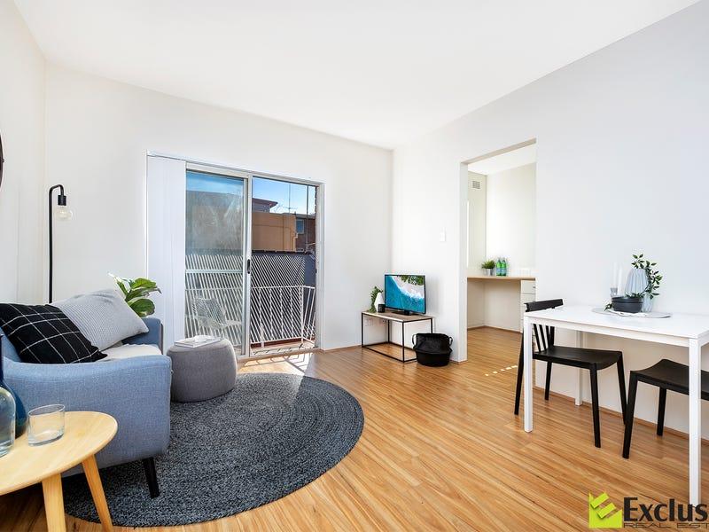 6/38 Brown Street, Newtown, NSW 2042