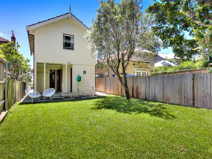 9 Shadforth Street, Mosman, NSW 2088