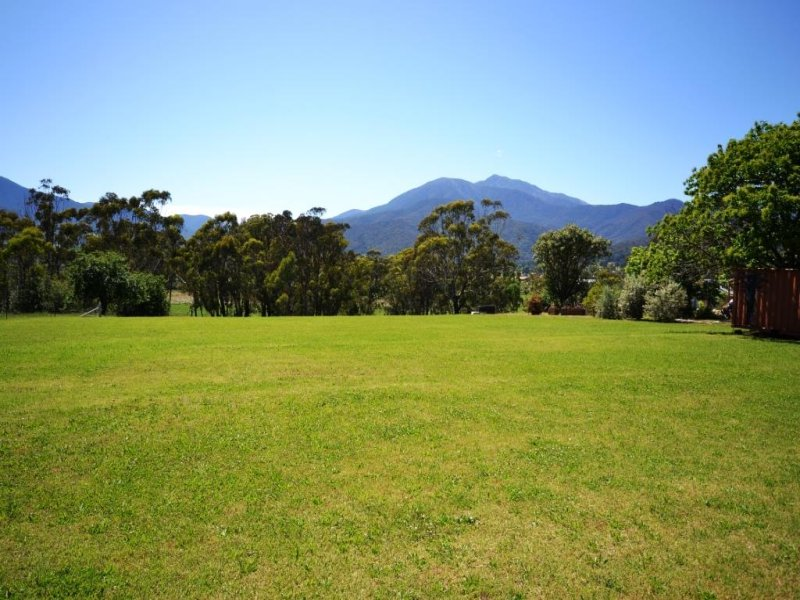 Lot 2, Heberles Road, Tawonga South, Vic 3698