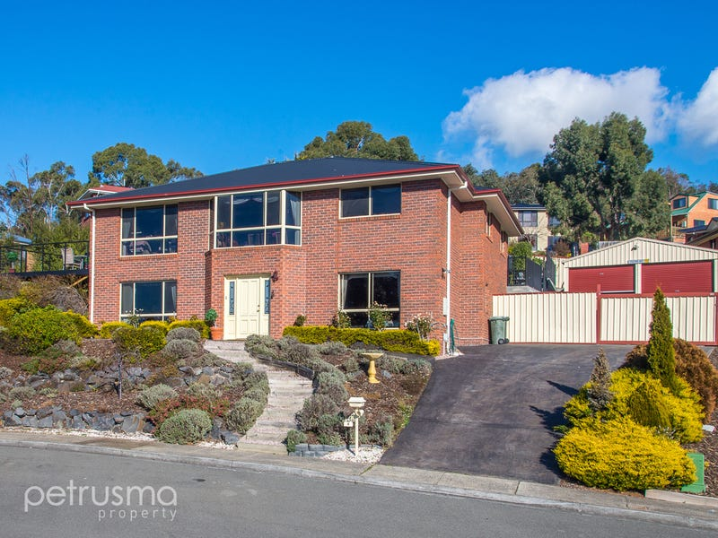 4 Elliston Street, Claremont, Tas 7011