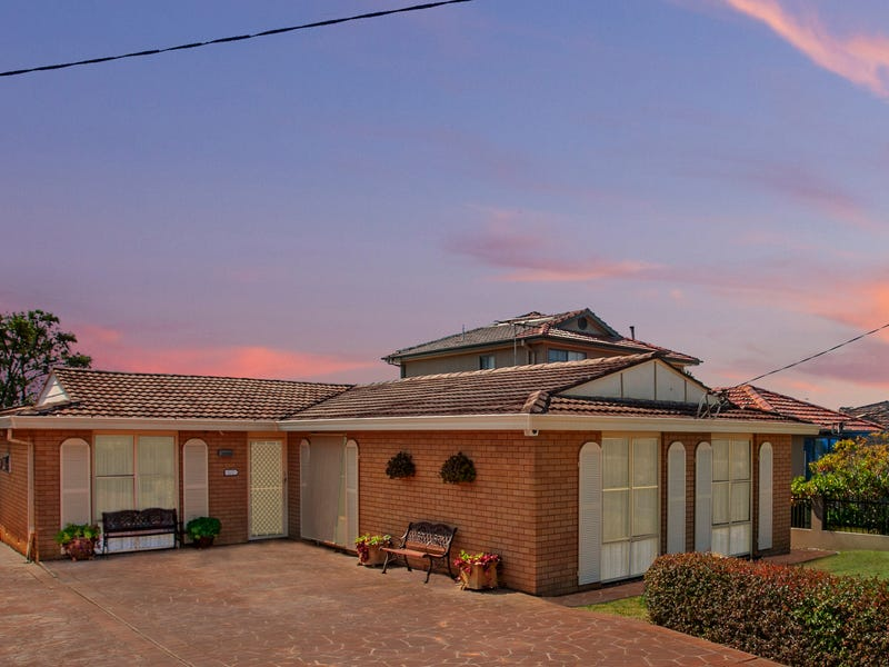 195 Old Prospect Road, Greystanes, NSW 2145