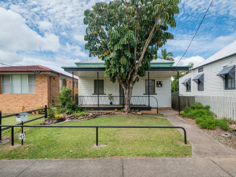 143 Fry Street, Grafton, NSW 2460