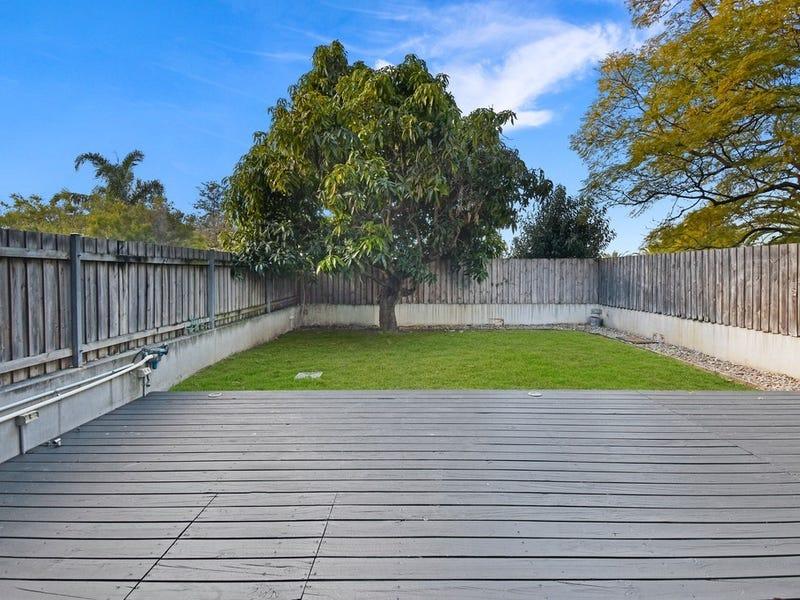 11/25-29 Melton Street, Silverwater, NSW 2128