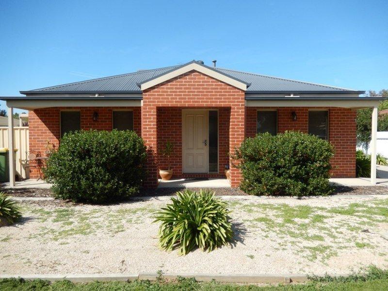 1/58 Russell Street, Howlong, NSW 2643