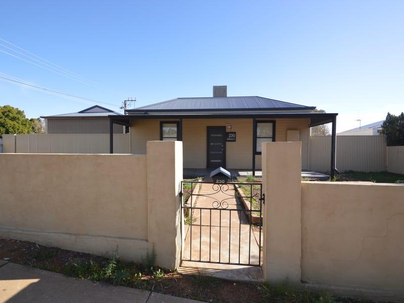 230 Williams Street, Broken Hill, NSW 2880