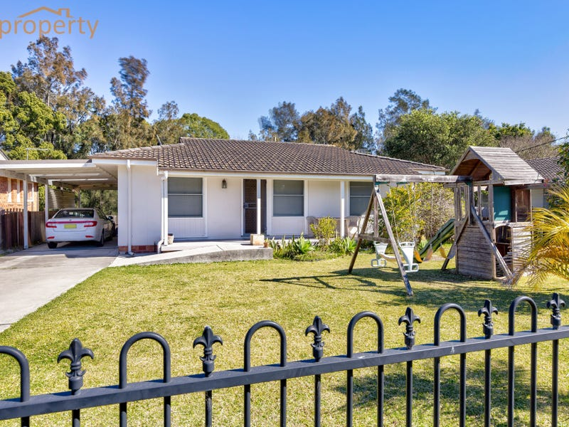 Houses For Sale In Nsw Realestate Com Au
