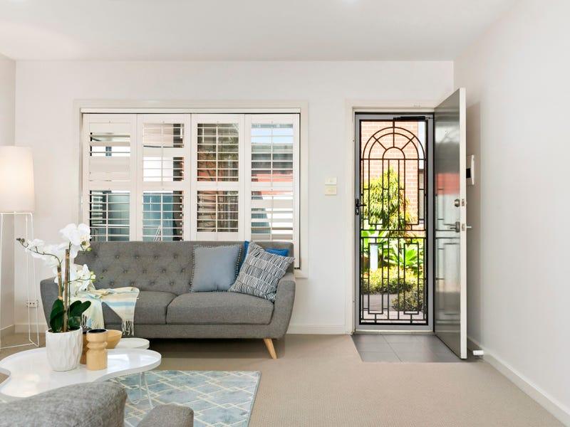 14/34 Cameron Street, Hamilton, NSW 2303
