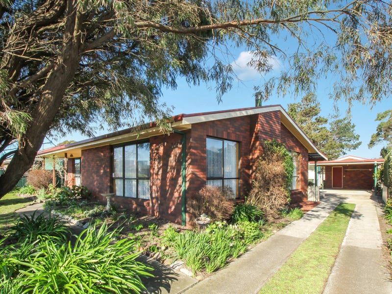 17 Lethborg Avenue, Turners Beach, Tas 7315