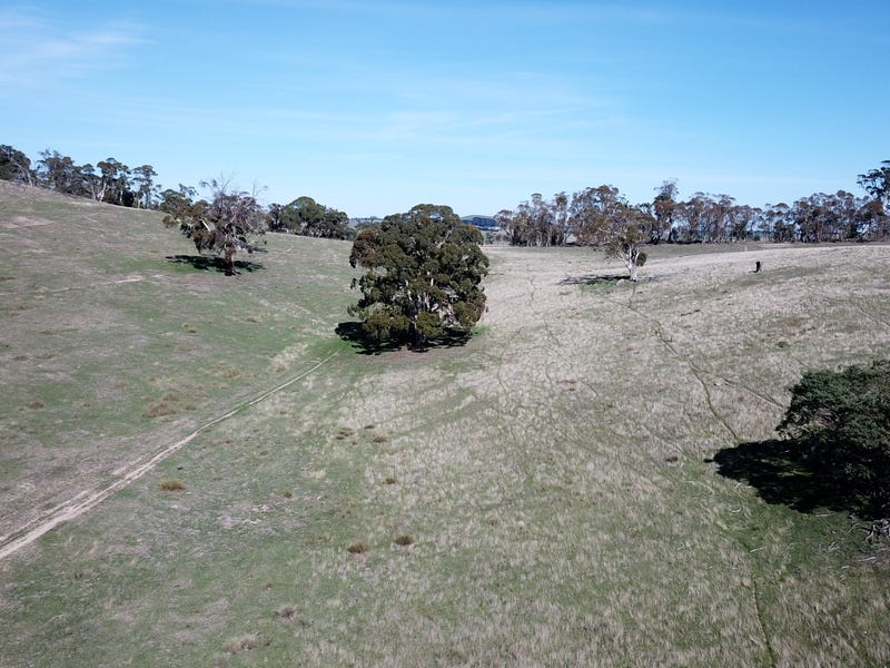 'Riverview', Black Springs, NSW 2787