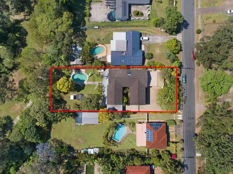 18 Coolcrest Street, Daisy Hill, Qld 4127