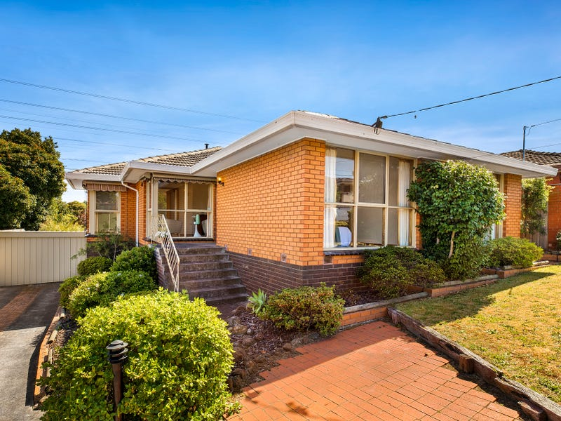 85 Lemont Avenue, Mount Waverley, Vic 3149