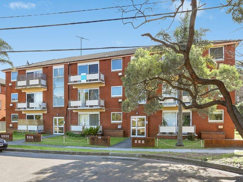 2/54 Holloway Street, Pagewood, NSW 2035